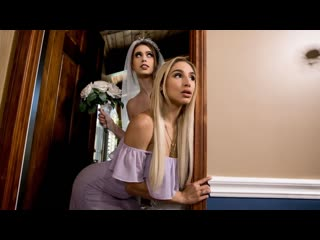 [babes] abella danger, jill kassidy - something borrowed, something blue part 1 newporn2019