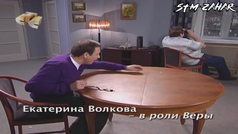 Египетский Сас RYTP-Пуп Воронины ритп