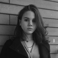 Катерина Леоненко