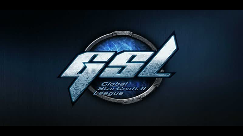 GSL Super Tournament Ro16