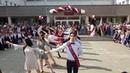 Танец на выпускном 2019 Беларусь Вальс выпускников 2019 waltz on the prom