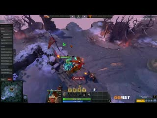 EternaLEnVy wants to know if Troll 25 removes lasso