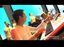 Silva Hakobyan - Tanic paxel em- new 2020