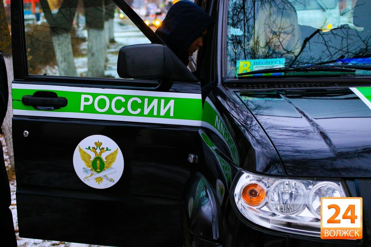 22 августа в Волжске пройдет мероприятие по выявлению должников