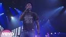 Pharrell Williams - Get Lucky (Live from Apple Music Festival, London, 2015)