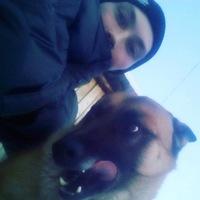 Рифат Фахритдинов
