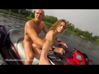 Mia bandini public anal porno sex anal минет webcam домашнее порно русское любительское секс solo toy