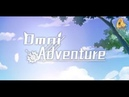 Omni Adventure android game first look gameplay español