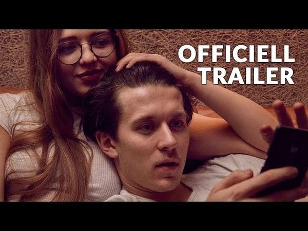Parning 2019 Officiell trailer