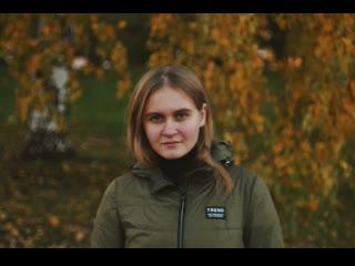 Номинант на премию Герой нашего времени  десятиклассница из Уфы, которая спас