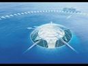Технологии Атлантиды Почему погибла древняя цивилизация Артефакт из Атлантиды ученые немеют