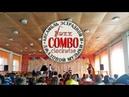 Jazz Clockwise Combo в г Первомайск Джаз Jazz Live