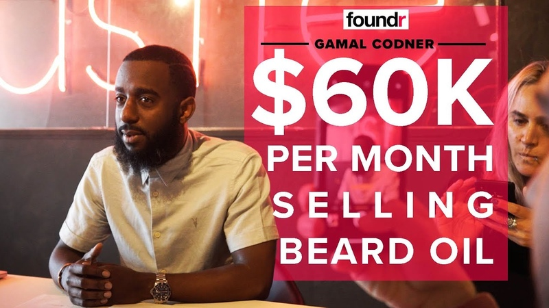 How to Scale an Ecommerce Business to $60K Month in 3 Months