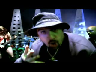 Cypress hill feat everlast feat chino moreno (rock) superstar