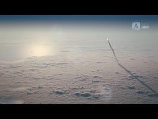 Bbc планеты 1. мгновение в лучах солнца планеты земного типа / 2019