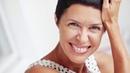 Узнай Самый соленый метод омоложения Марта Николаева Гарина