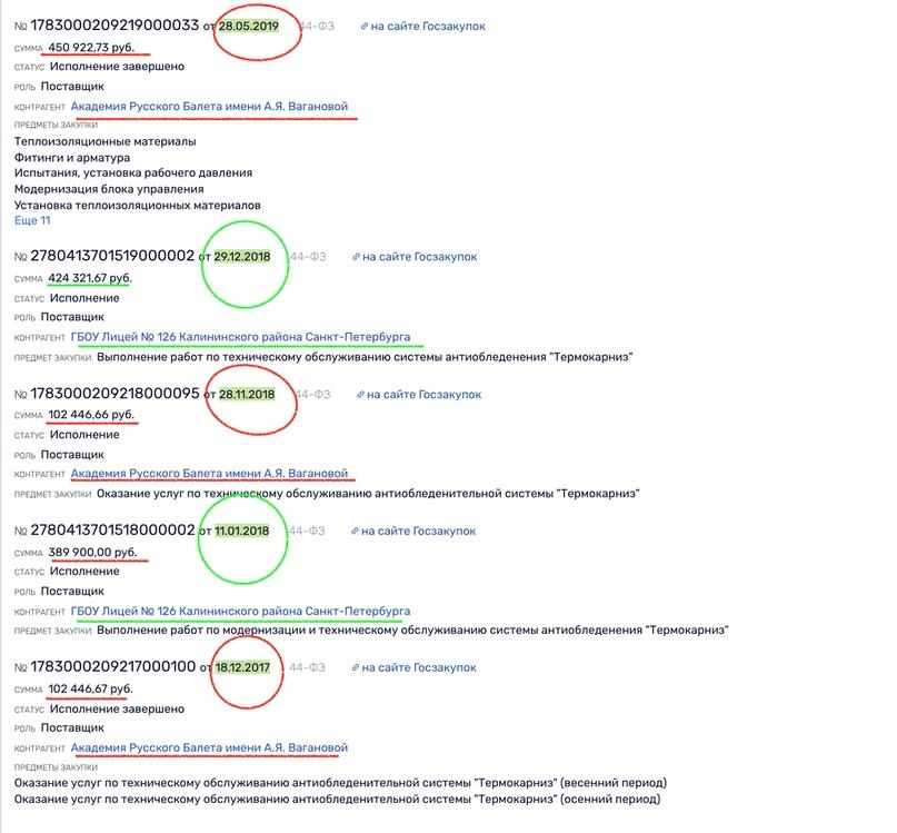 """Алёна Намлиева - Подробный разбор """"АллатРа"""" Опасности этого учения 4DUnLpFlw9s"""
