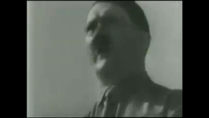 Hanzel und Gretyl - Third Reich from the Sun 💀