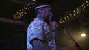Mac Miller Live From London with The Internet