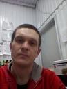 Rustam Prokofyev фотография #22