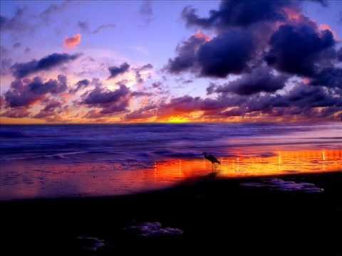 Luzon - The Baguio Track (Chus Ceballos Iberican Remix)