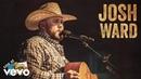 Josh Ward - The Devil Don't Scare Me (Live at Billy Bob's Texas)