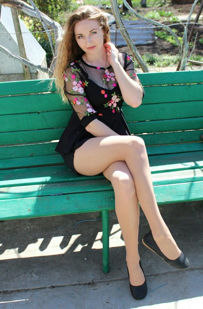 украина знакомства николаевский чат
