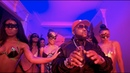 Big Boi Sleepy Brown - Intentions (Feat. CeeLo Green) [Official Video]