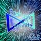 Govi - Edge Of Infinity