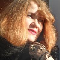 Людміла Хейдарава