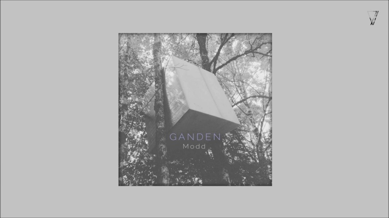 Modd Ganden Original Mix