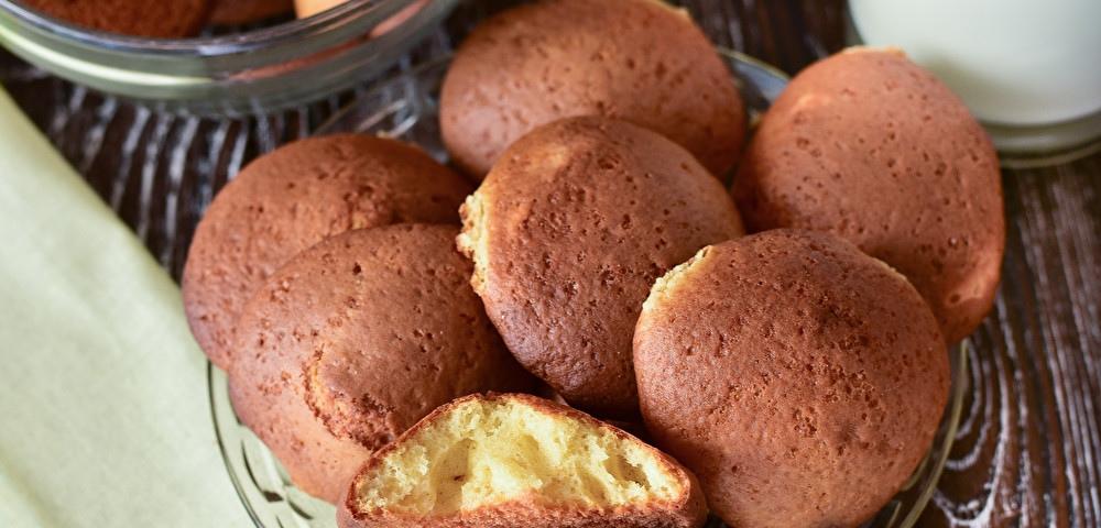 рецепты печенья на кефире с фото касается выбора фотографии