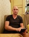 Фотоальбом человека Павла Баталова