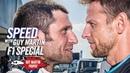 Best Of The Final Showdown Guy Vs Jenson F1 Special With Jenson Button Guy Martin Proper