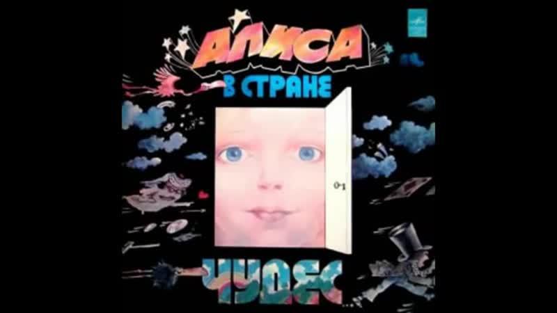 Алиса в стране чудес аудио сказка Сказки Сказки для детей Аудиосказки