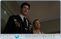 Привычка жениться / The Marrying Man (1991/BDRip/HDRip)