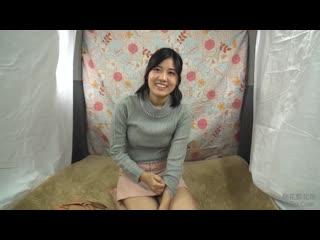 Jinguji Nao (Jinguuji Nao), Sakura Nene, Kawahara Kaede 18+ mgt-016_2