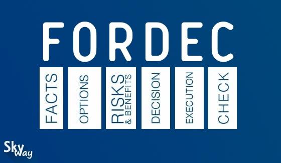FORDEC