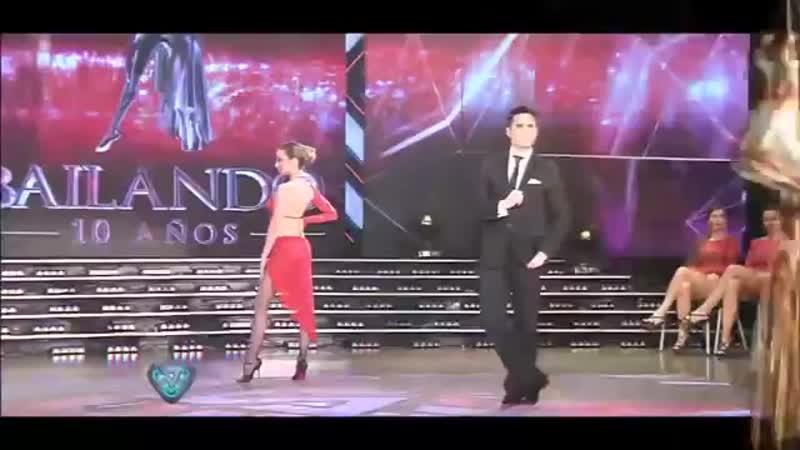 ¡El Tango perfecto_ Gisela Bernal le sacó viruta a(360P)_001.mp4