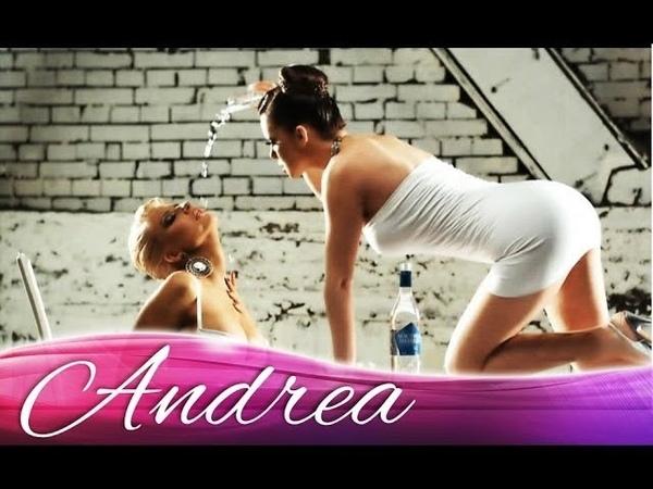 ANDREA ft. GALENA - Blyasak na kristali / Блясък на кристали   Official Music Video 2010