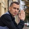 Vladimir Losev