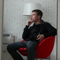 Анатолий Профитов