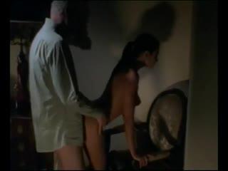 Голые амбиции _ naked ambition  vintage vintage retro movie movies fuck-video fucking-video hardcore-video pussy порно секс film