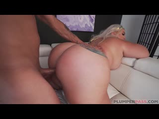 – tiffany star – bayside hook up [bbw, big tits, big ass, sex, hardcore, blowjob, porn, xxx, порно, толстушка, пышка]