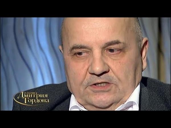 Суворов: В лице Берии Советский Союз великого реформатора потерял