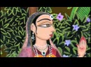 Сита поет блюз\Sita Sings the Blues. US.2008режиссер, сценарий, художник, монтаж-Нина Пейли-мультфильм, мюзикл, фэнтези