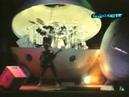 Rockets Universal Band 1980 Live in Taranto
