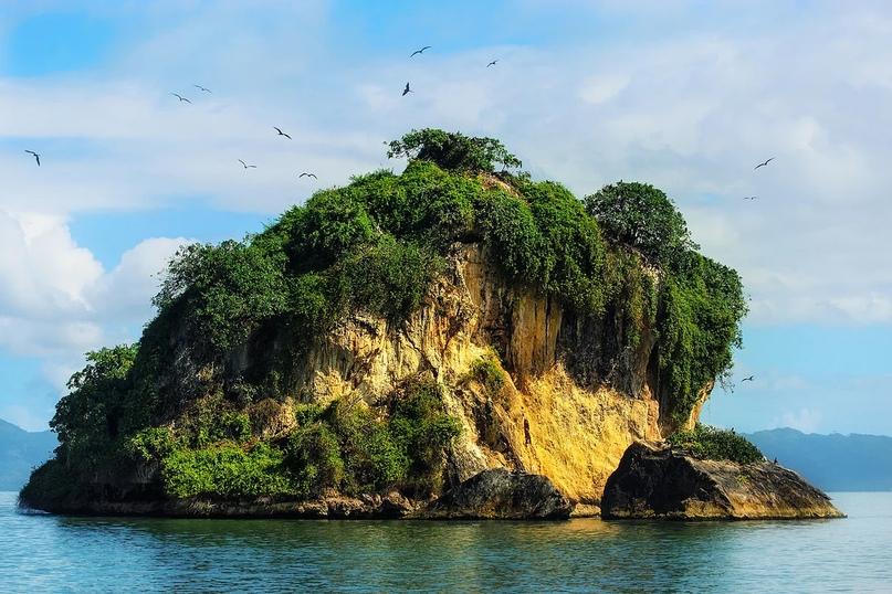 На какие экскурсии обратить внимание в Доминикане?, изображение №3