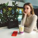 Ольга Ларцева - Санкт-Петербург,  Россия