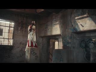 Dreamville  Sacrifices (Feat. EARTHGANG, J. Cole, Smino & Saba)